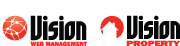Powered by Vision Web Management from pukka!